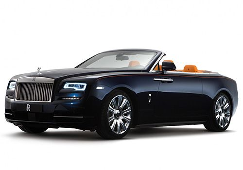 rolls royce dawn price images review specs mileage. Black Bedroom Furniture Sets. Home Design Ideas
