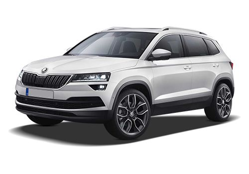 skoda karoq price in india review pics specs mileage cardekho. Black Bedroom Furniture Sets. Home Design Ideas