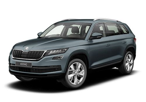 Skoda Kodiaq Price Check March Offers Images Review