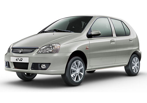 Indigo Second Hand Car Price