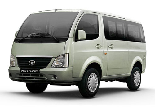 Tata Venture Price Images Reviews Mileage Specification