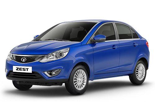 new launched car zestTata Zest Quadrajet 13 75PS XE  Price Check Offers Mileage