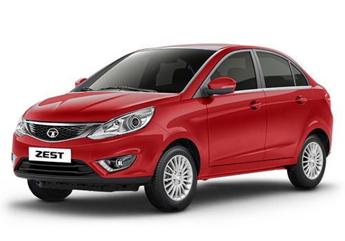 new launched car zestTata Zest Price After GST Price Review Pics Specs  Mileage