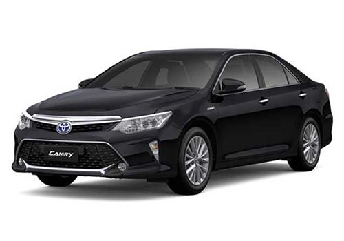 toyota camry pictures see interior exterior toyota camry photos. Black Bedroom Furniture Sets. Home Design Ideas