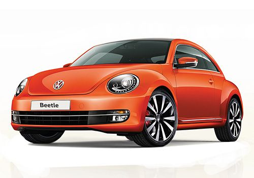 volkswagen beetle price images review specs mileage. Black Bedroom Furniture Sets. Home Design Ideas