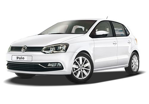 New Volkswagen Polo 2018 Price Check April Offers