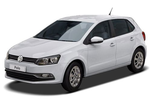 Volkswagen Polo Price Check March Offers Images