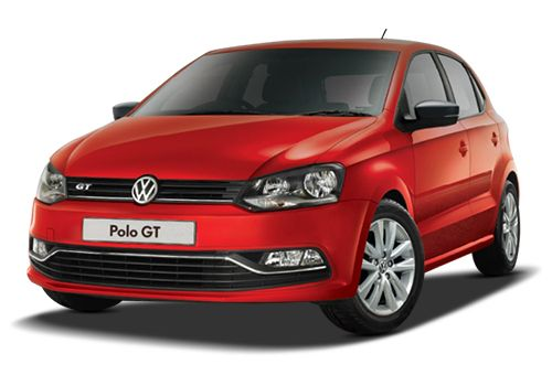 volkswagen polo gt tsi sport edition price features specs images colors reviews. Black Bedroom Furniture Sets. Home Design Ideas