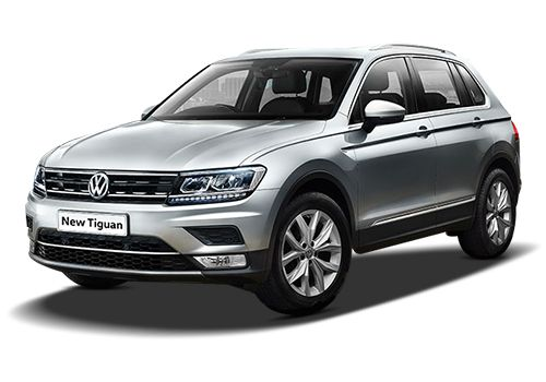 volkswagen tiguan price images reviews mileage specification. Black Bedroom Furniture Sets. Home Design Ideas