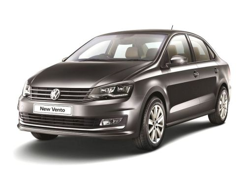 Volkswagen Vento Images Vento Interior Amp Exterior Photo