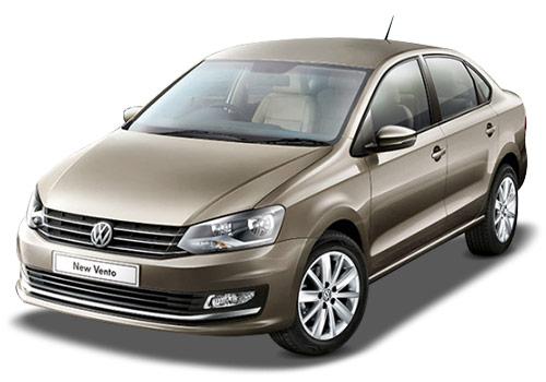Volkswagen Vento Price In India Review Pics Specs