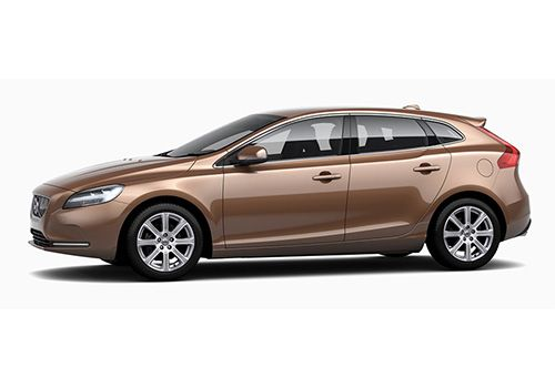volvo v40 cross country d3 inscription price mileage 23 3 kmpl interior images. Black Bedroom Furniture Sets. Home Design Ideas
