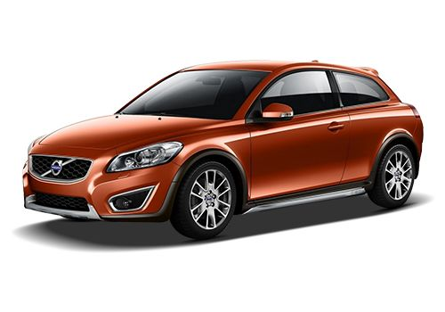 Volvo XC30 Price, Launch Date in India, Review, Mileage & Pics