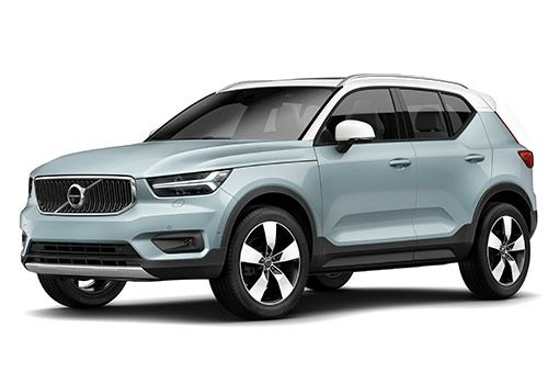 Volvo Cars Prices Photos Review Dealers