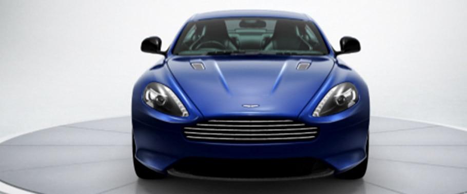 Aston Martin Db9 Images Check Interior Amp Exterior Pics Gaadi