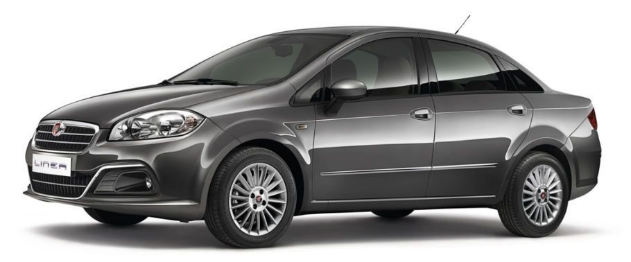Used car loan finance rates 11