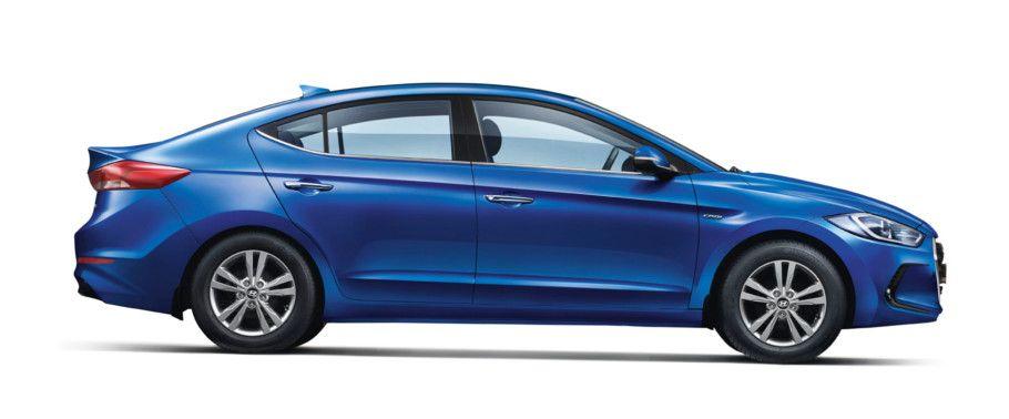 Hyundai elantra images check interior exterior pics gaadi - 2012 hyundai elantra exterior colors ...